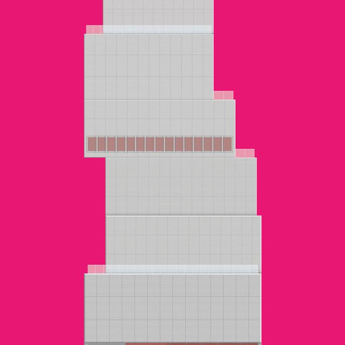 0qq fagp2d2voteuheollg large square