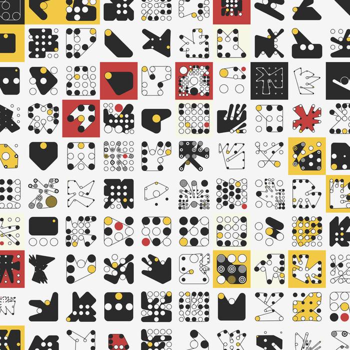 2ktppx33yjlqhxtxpg7oxq large square