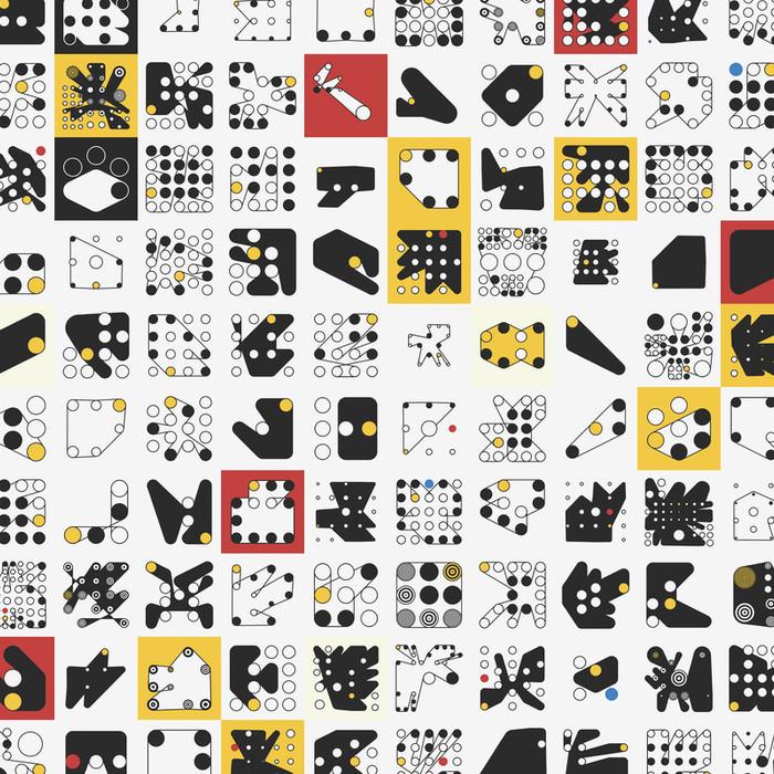 6u2tn zwmkf3ue cevhbda large square