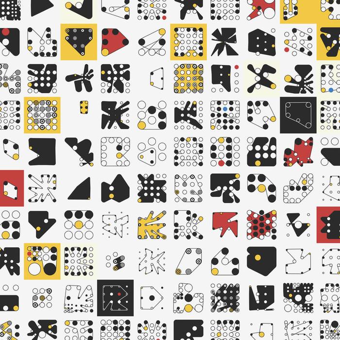 7fpthoqjfq9p0akkbi vta large square