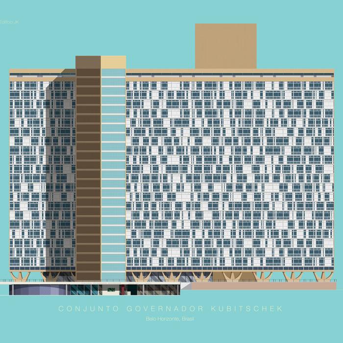9nvhakv0fturvhmdxibshq large square