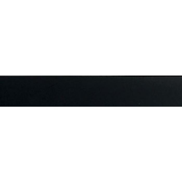 Black Maple | custom frame profile sample