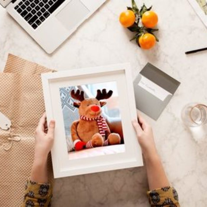 Our Top Frameworthy Gifts