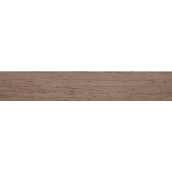 Hazelnut | custom frame profile sample