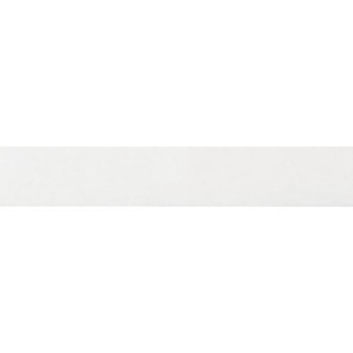 White Maple | custom frame profile sample