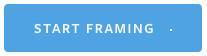 Start Framing