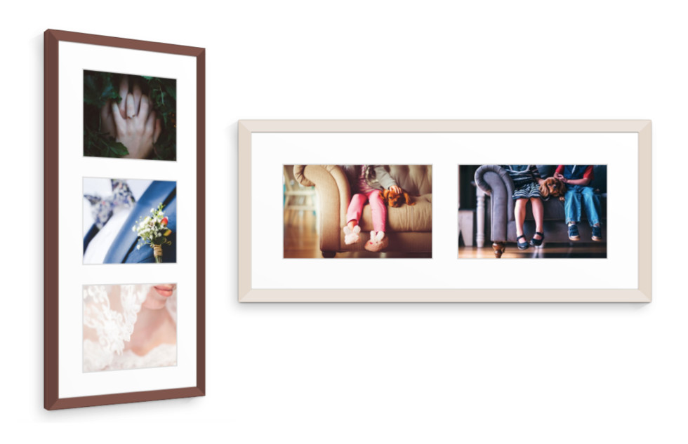 Hit It Out Of The Park This Valentine\'s Day - Custom Picture Frames ...