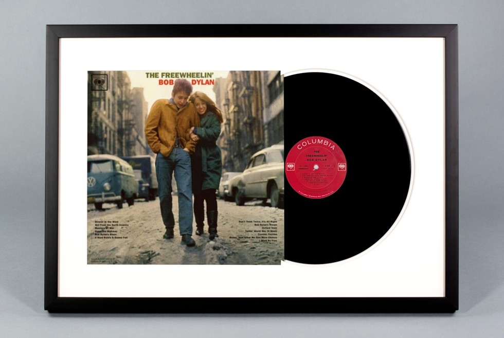 https://www.levelframes.com/vinyl/the-freewheelin-bob-dylan