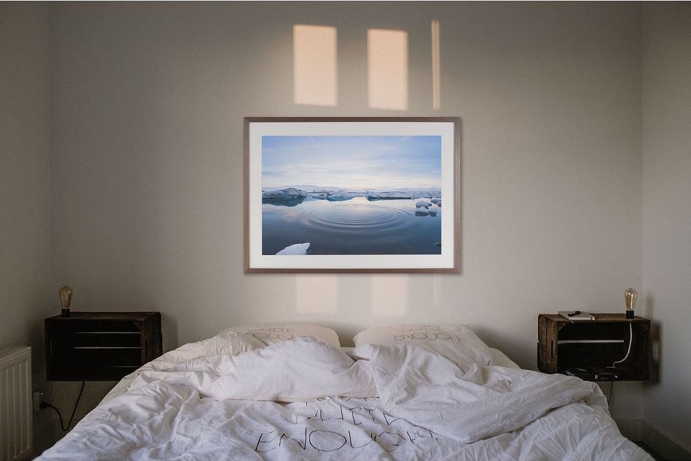 How To Hang A Picture Frame Custom Picture Frames Online Frame