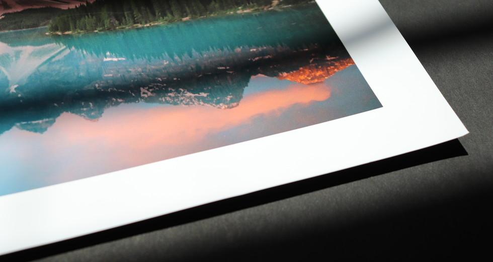 Blog Level Frames Custom Frames Online