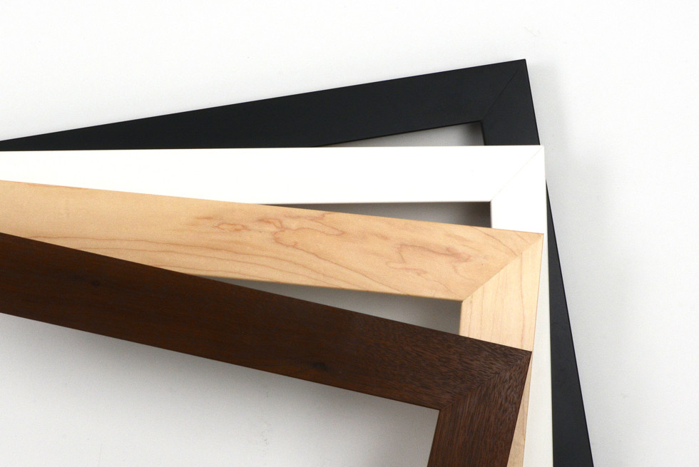How To Style Your Picture Frame for Every Project - Custom Picture ...