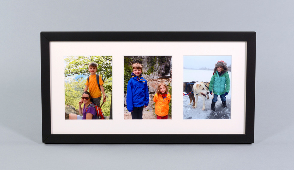 Collage Picture Frames Online