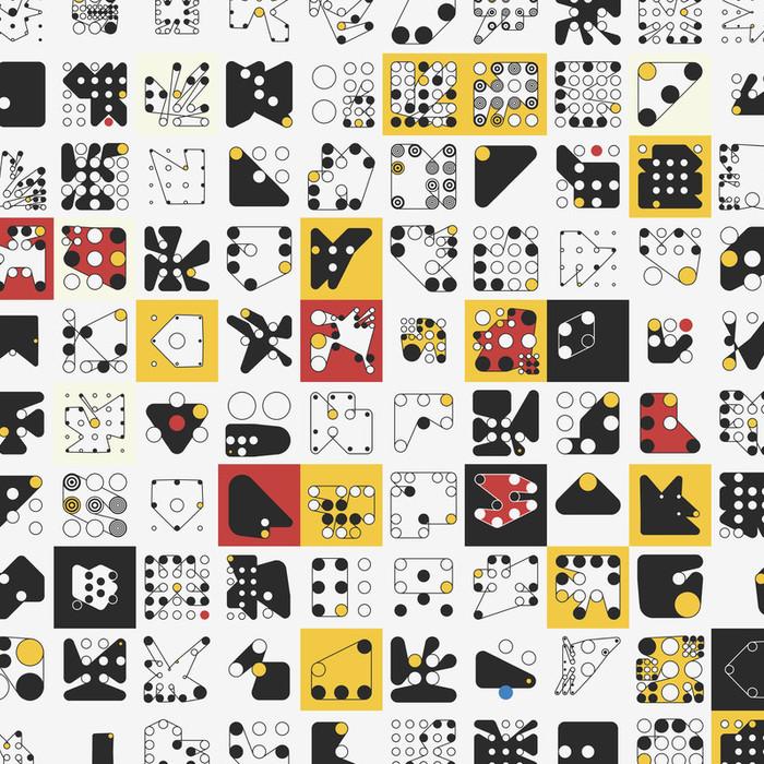 Guoocenbrufomp4xswxkxg large square