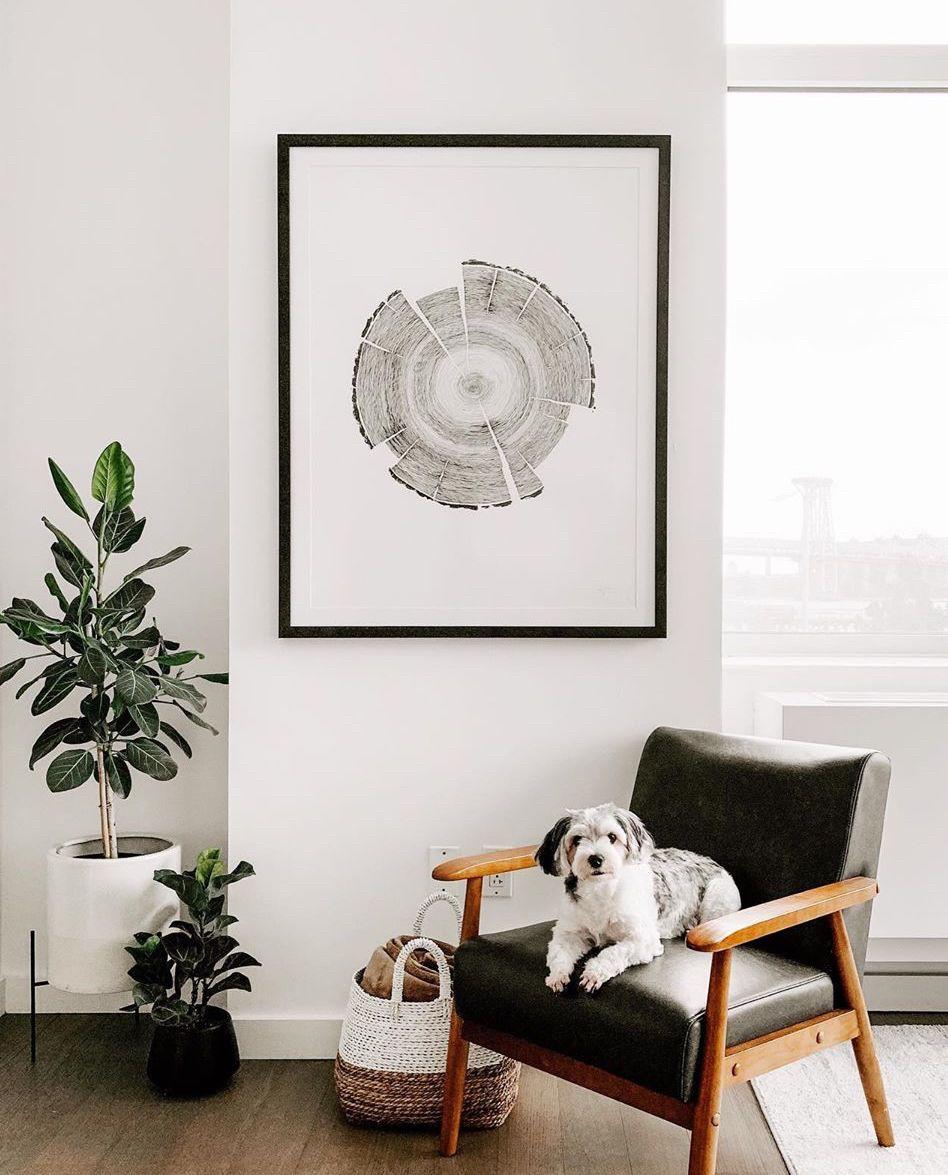 online custom picture framing made easy