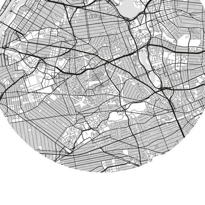 Vvyn9skdwhsk7kswcoefrg large square