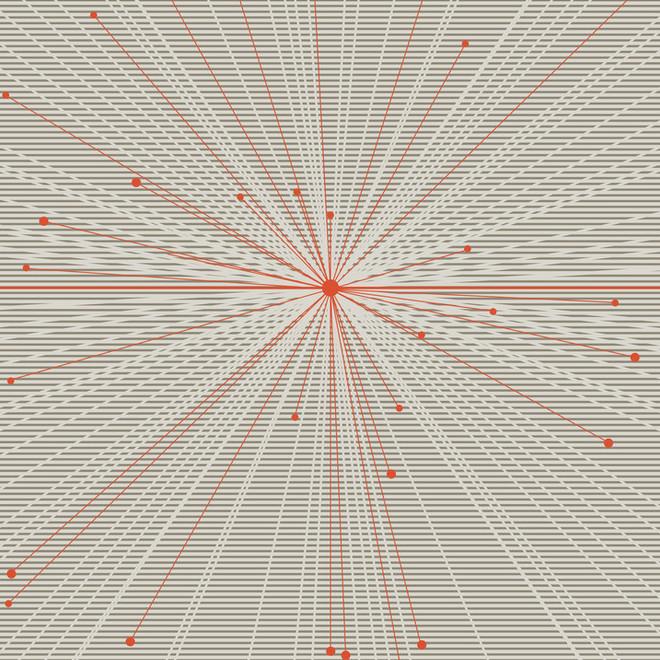 Xkuvt9xfb5tgffsfupanxa large square