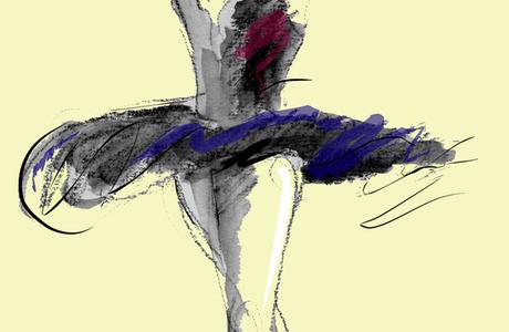 Zeniykbaum0uexjx9aqega medium