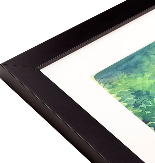 Best online framing service