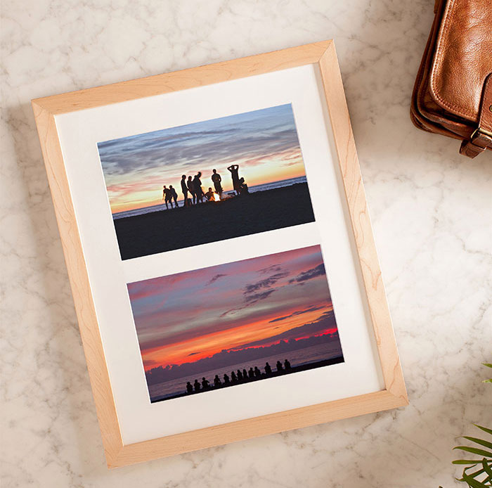 Custom Picture Frames Frame Art Photos Online Level Frames