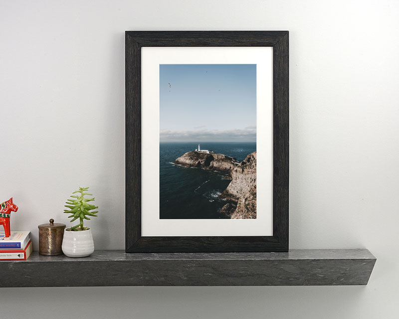 Custom Picture Frames Online Level Frames