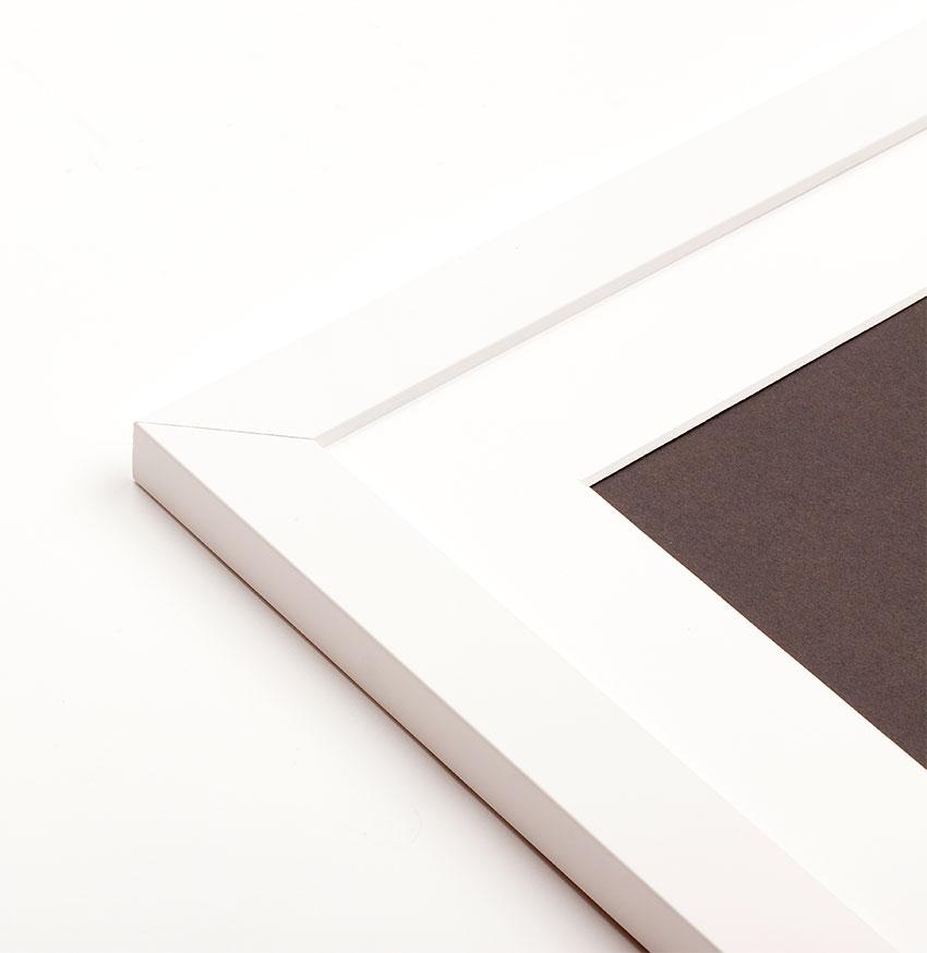 Custom Picture Frames Online - Level Frames