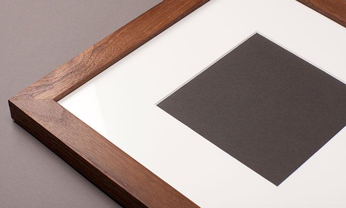 art framing online