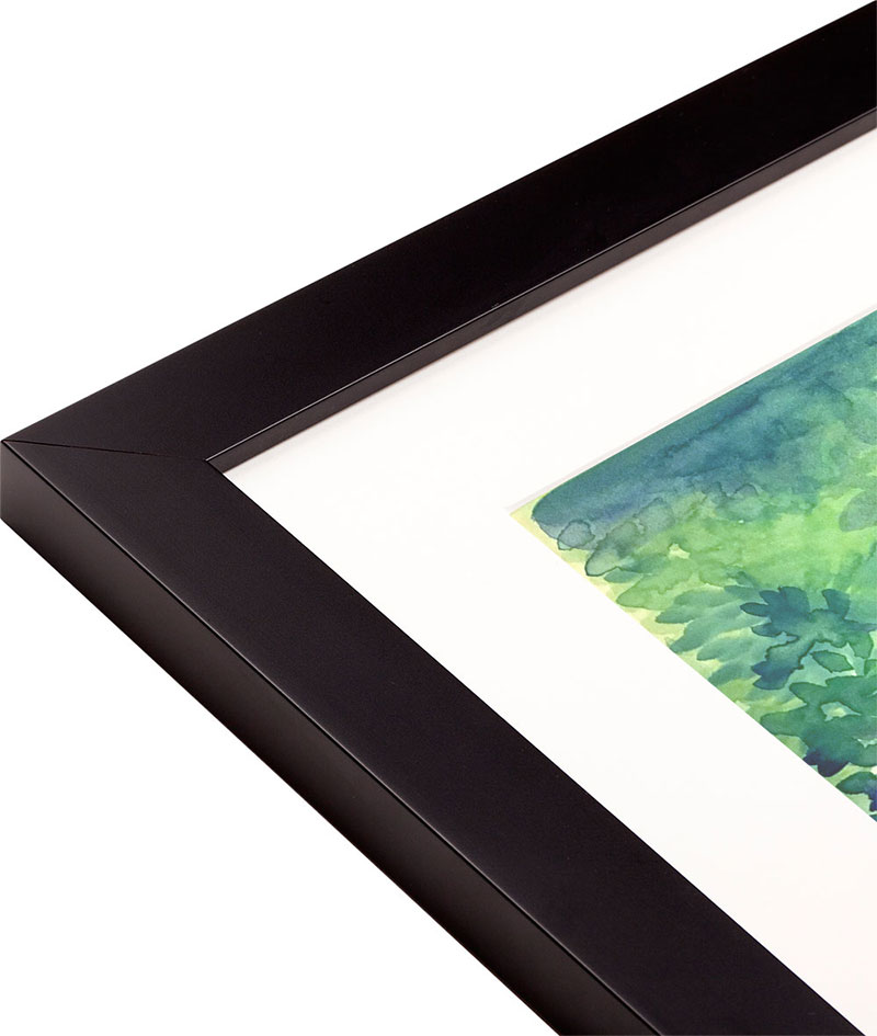 Custom Picture Frames | Frame Art & Photos Online - Level Frames