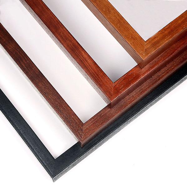 choose a custom frame - the kota collection