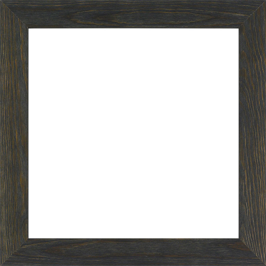 Collage picture frames level frames jeuxipadfo Image collections