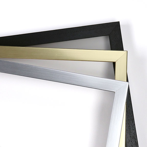 custom frame colors online
