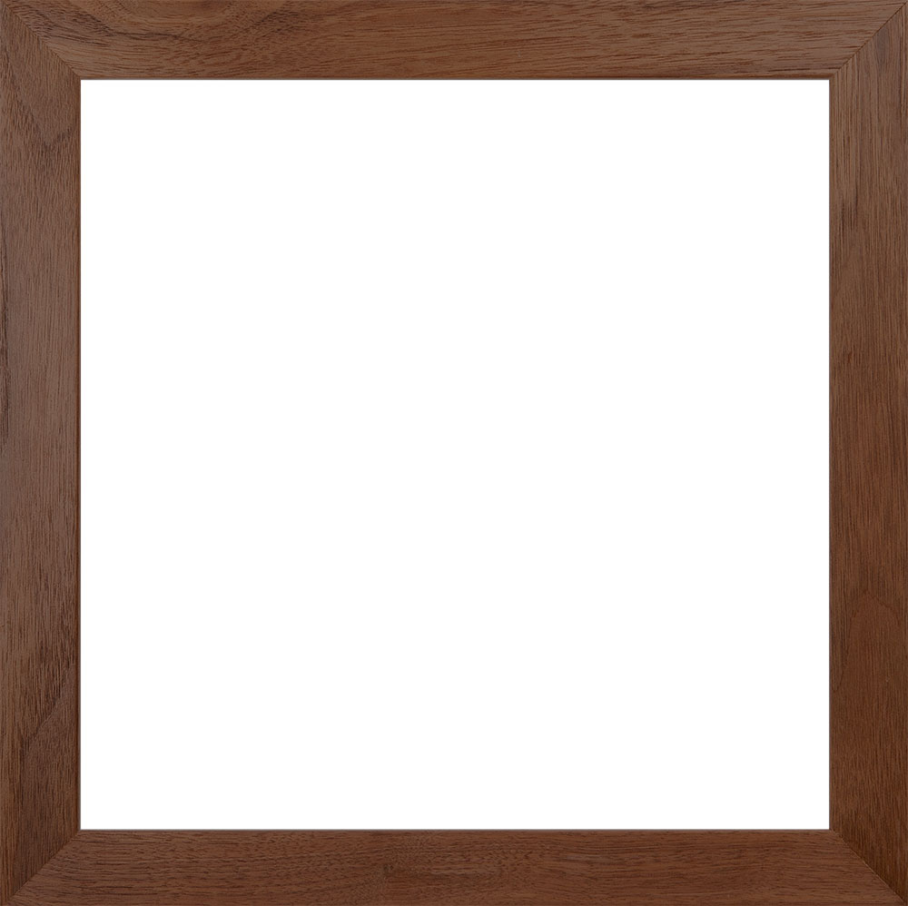 Custom picture frames online level frames 3d view flat angled spin jeuxipadfo Image collections