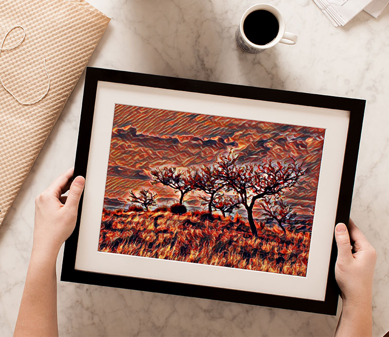 Frame Worthy Gifts For Any Occasion Level Frames