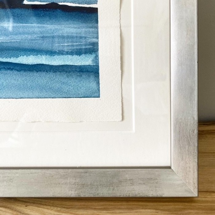 online custom framing