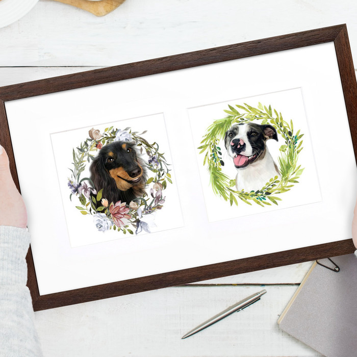 Top Personalized Gifts for All Occasions