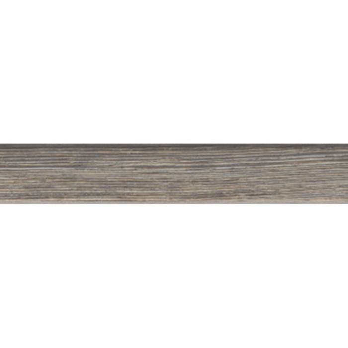 Weathered Grey | custom frame profile sample