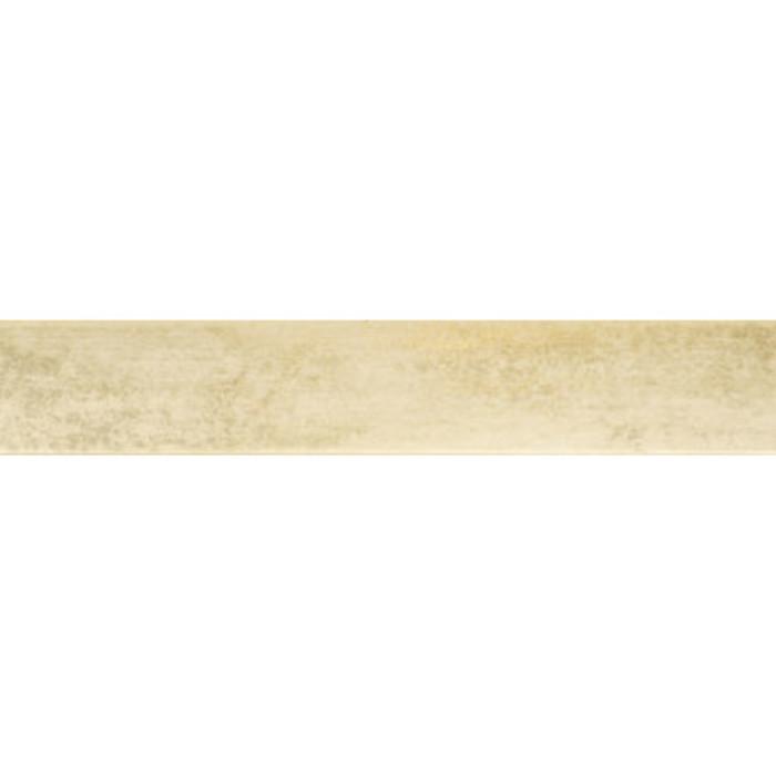 Soft Gold | custom frame profile sample
