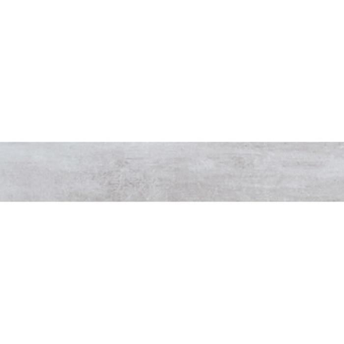 Nickel | custom frame profile sample